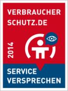 Verbraucherschutz.de - Schlüsseldienst Oberhausen