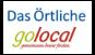 Golocal - Schlüsseldienst Oberhausen